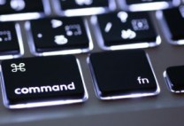 Gründe für einen Mac