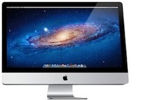 Mac Lion Absturz: iMac 27'' und Flash Videos