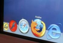 mac-software-installieren-deinstallieren