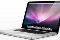 Neue Mac-Rechner