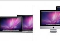 Welcher Mac ist der richtige?