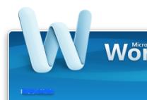 MS Word auf Mac viel schneller starten